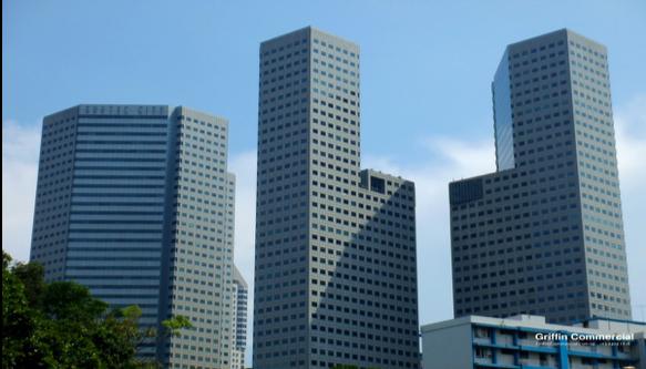 #01-Suntec City Tower 2