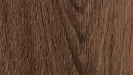 vinyl tiles 3