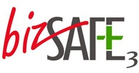 biz safe logo