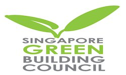 Singapore Green Building Council