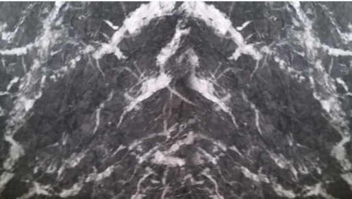 grigio cornico