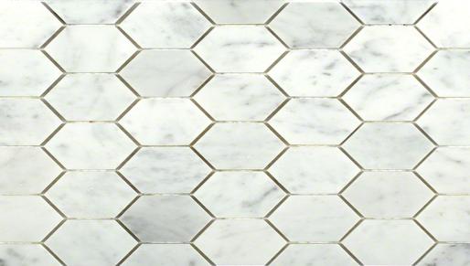 sinlek mosaic 1