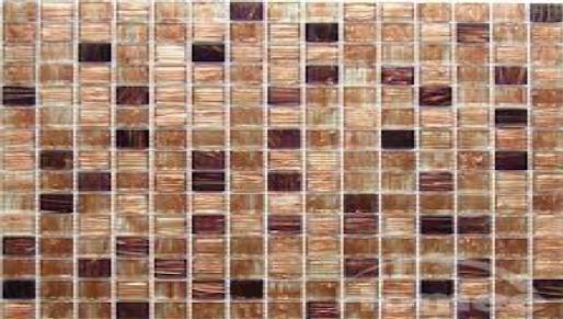 sinlek mosaic 3