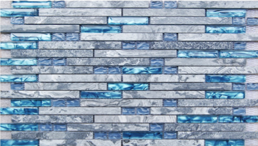 sinlek mosaic 5