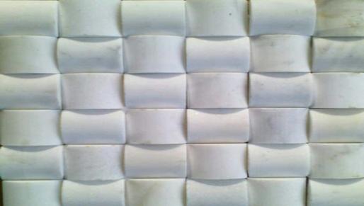 sinlek mosaic 6