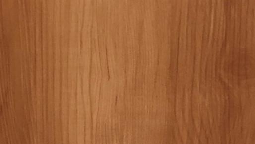 vinyl tiles 2