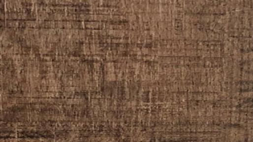 vinyl tiles 4