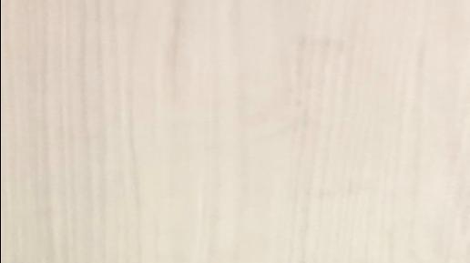 vinyl tiles 6