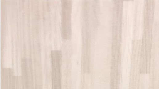 vinyl tiles 7